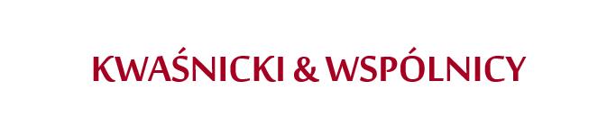 Kwaśnicki & Wspólnicy